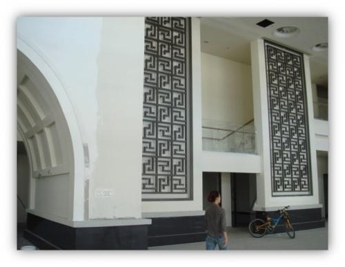 UNIVERSITY OF TUNKU ABDUL RAHMAN, KAMPAR